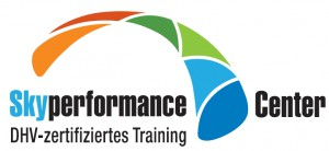 Skyperformance_Logo_neu