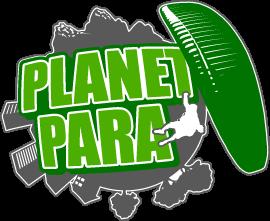 Planet-Para