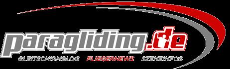 www.paragliding.de