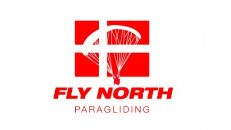 Fly North