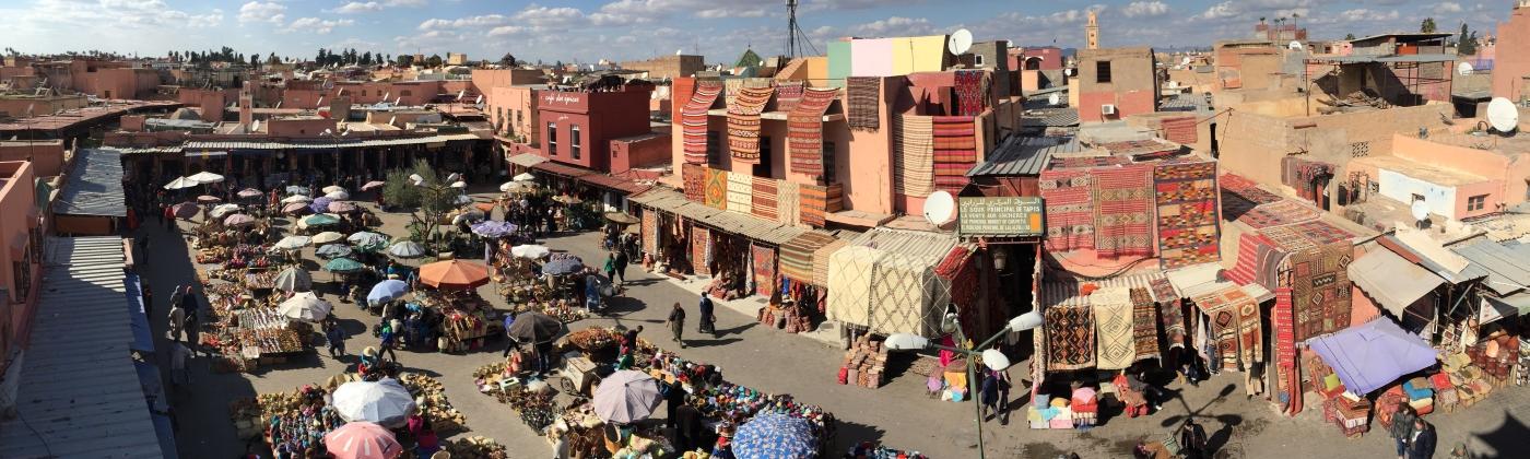 Marokko-header6.jpg