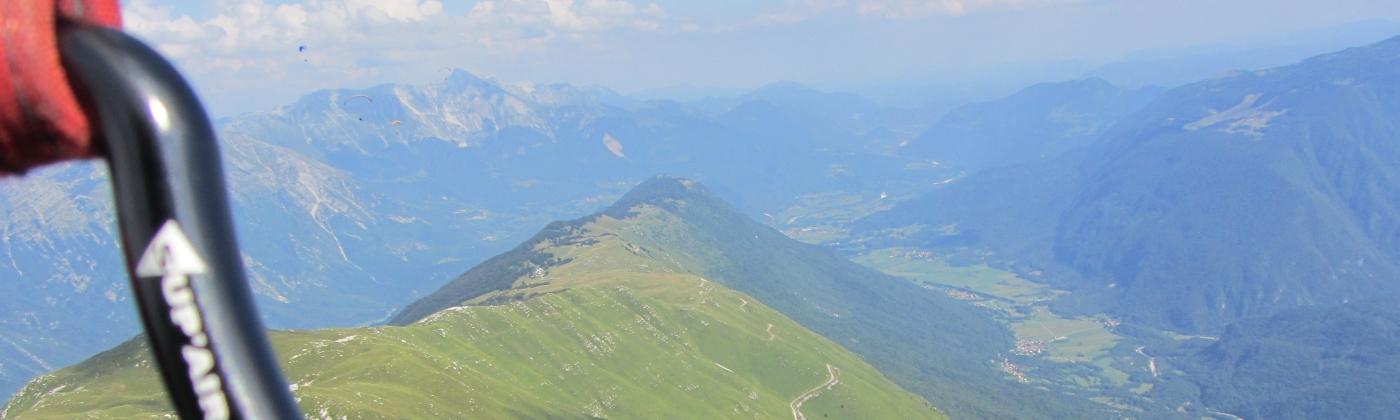 Slowenien5-header.jpg